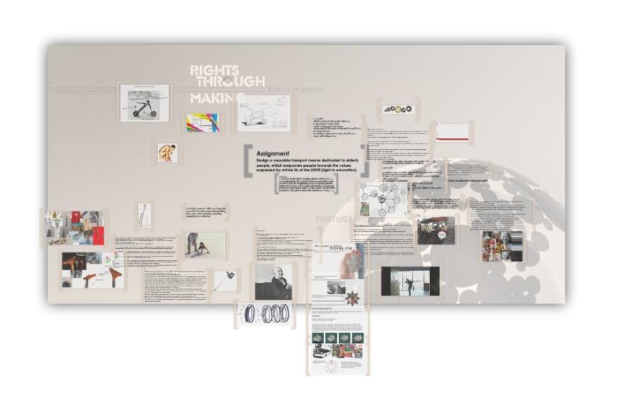 rights-through-making-online-patform