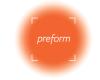 logo-preform