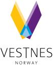 logo-vestnes-norway