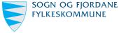 logo-sogn-og-fjordane-fylkeskommune