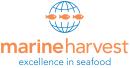 logo-marine-harvest