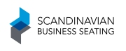 scandinavian-business-seating1