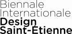 Biennale-Internationale-Design-Saint-Etienne-2013-lancement-event-france-blog-espritdesign-3