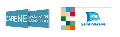 carene+saint-nazaire-logo
